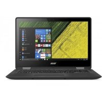 Acer Spin 5 SP513-52N-58QS
