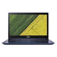 Acer Swift 3 SF314-52-3873