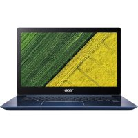Acer Swift 3 SF314-52-50Y1