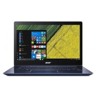 Acer Swift 3 SF314-52-51QS