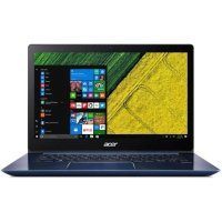 Acer Swift 3 SF314-52-54BM