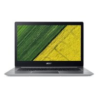 Acer Swift 3 SF314-52-558F