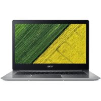Acer Swift 3 SF314-52-5840