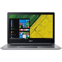 Acer Swift 3 SF314-52-71A6