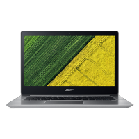 Acer Swift 3 SF314-52G-5406
