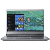 Acer Swift 3 SF314-54-38H4