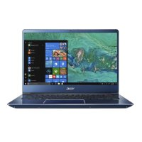 Acer Swift 3 SF314-54G-85WH