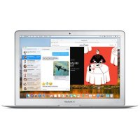 Apple MacBook Air Z0UV0002H