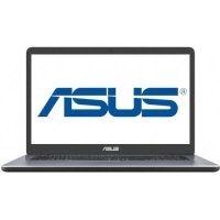 Asus VivoBook X705MA 90NB0IF2-M00710
