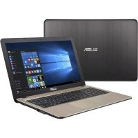 Asus Laptop X541UV 90NB0CG1-M23750