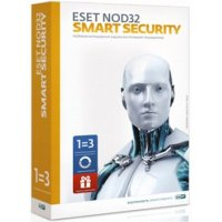 ESET NOD32-ESS-2012RN-BOX-1-1