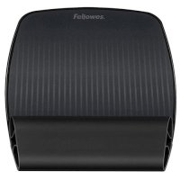 Fellowes FS-94729