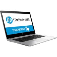 HP EliteBook 1030 G2 x360 Y8Q89EA