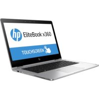 HP EliteBook 1030 G2 x360 Z2W68EA