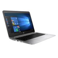 HP EliteBook 1040 G3 1EN06EA