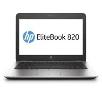 HP EliteBook 820 G3 V1B11EA