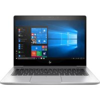 HP EliteBook 830 G5 3JW89EA