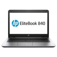 HP EliteBook 840 G4 1EN01EA