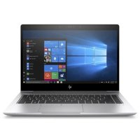 HP EliteBook 840 G5 3JW98EA