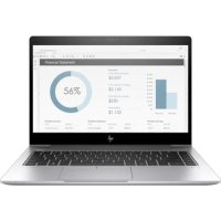HP EliteBook 850 G3 Y8Q81EA