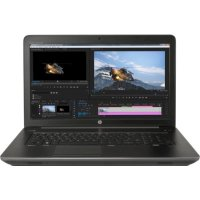 HP ZBook 17 G4 1RQ55ES