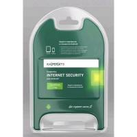 Kaspersky Internet Security для Android KL1091ROAFS