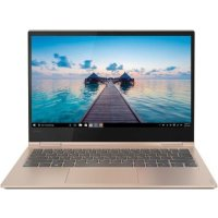 Lenovo IdeaPad Yoga 730-13IKB 81CT003QRU