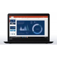 Lenovo ThinkPad Edge 13 20J1004WRT
