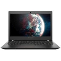 Lenovo ThinkPad Edge E31-80 80MX018ERK
