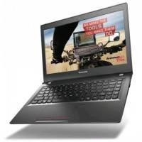 Lenovo ThinkPad Edge E31-80G 80MX00WGRK