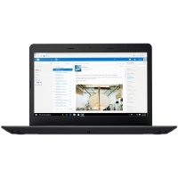 Lenovo ThinkPad Edge E470 20H1003DRT