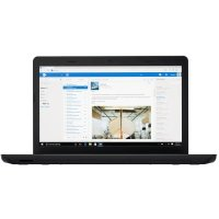 Lenovo ThinkPad Edge E570 20H500BWRT
