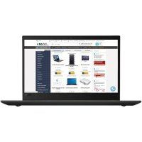 Lenovo ThinkPad T580 20L90026RT