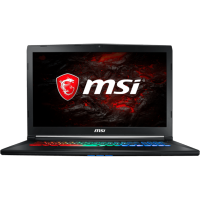 MSI GP72MVR 7RFX-678