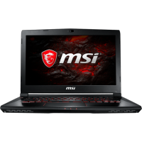 MSI GS43VR 7RE-089
