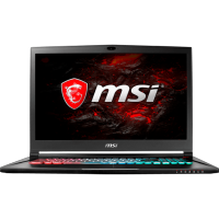 MSI GS73 7RE-028