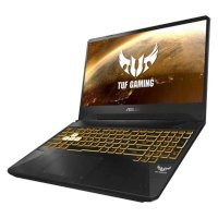 TUF Gaming FX505DY