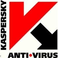 Kaspersky Anti-Virus Russian KL1171ROBFR