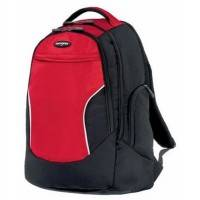 Samsonite U17*019*00
