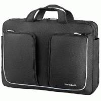 Samsonite 11U*002*09 Black/White