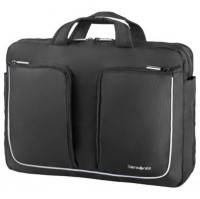 Samsonite 11U*002*29