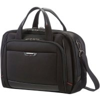 Samsonite 35V*003*09