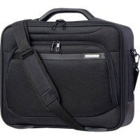 Samsonite 39V*001*09