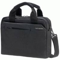 Samsonite 41U*001*18