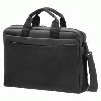 Samsonite 41U*004*18