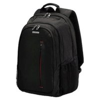 Samsonite 88U*005*09