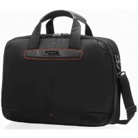 Samsonite U43*002*09